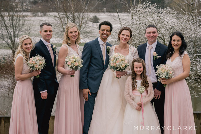 pink-champagne-rustic-barn-wedding-sussex-21