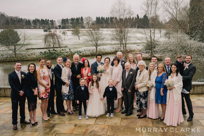 pink-champagne-rustic-barn-wedding-sussex-22