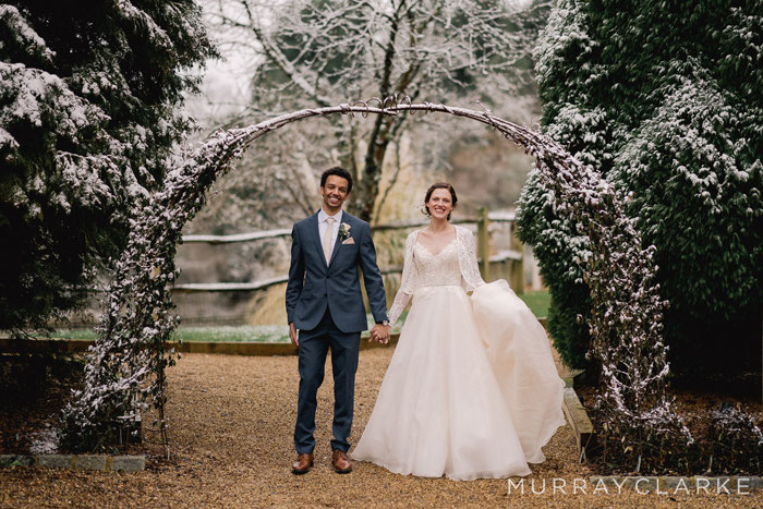 pink-champagne-rustic-barn-wedding-sussex-24