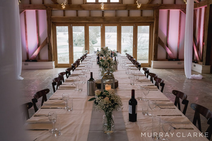 pink-champagne-rustic-barn-wedding-sussex-25