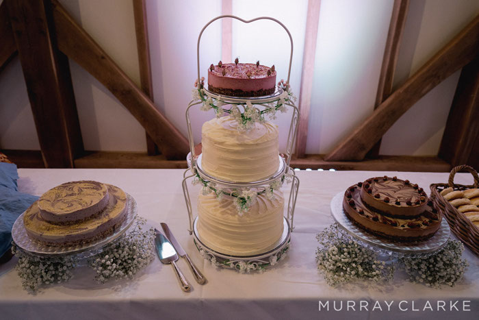 pink-champagne-rustic-barn-wedding-sussex-31