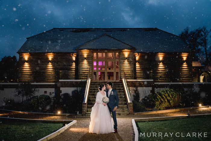 pink-champagne-rustic-barn-wedding-sussex-37