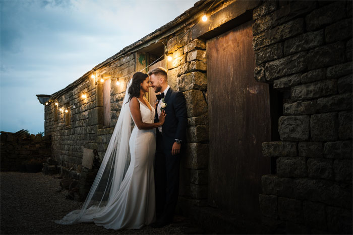 romantic-yorkshire-wedding-venues-2