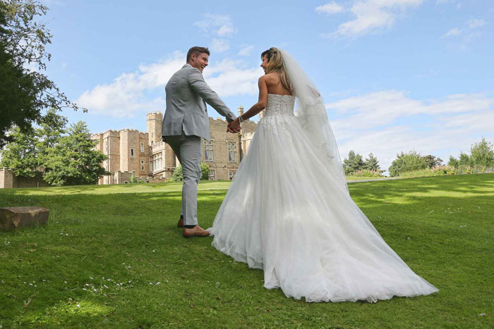 romantic-yorkshire-wedding-venues-3