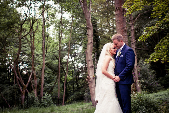 romantic-yorkshire-wedding-venues-6