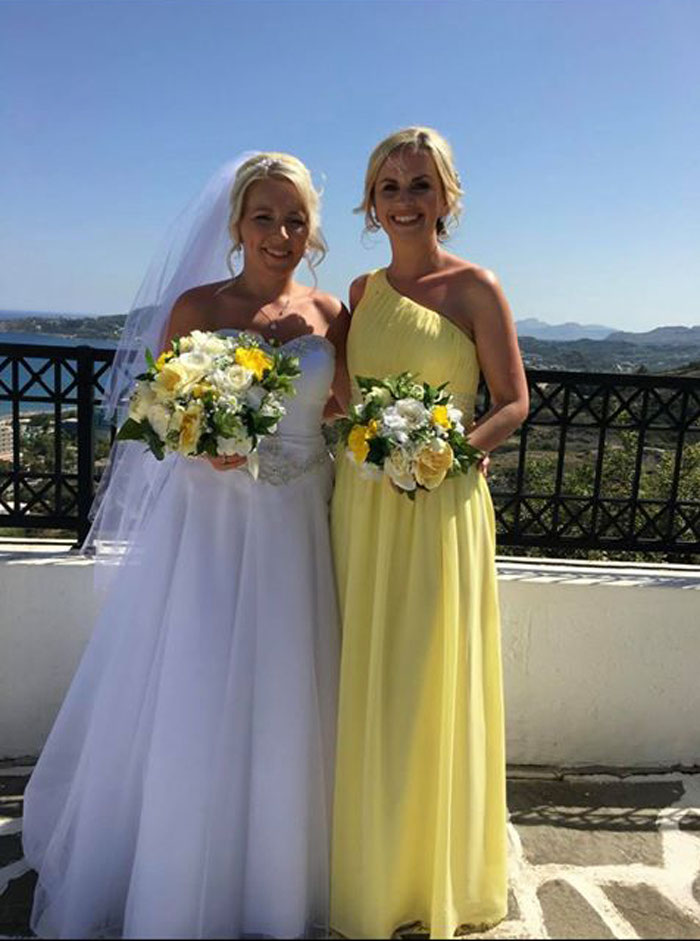britains-best-bridesmaid-2019-finalists-announced-4