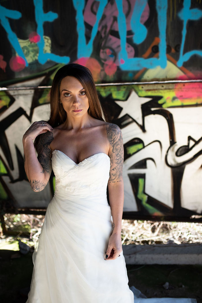 a-trash-the-dress-shoot-in-nottinghamshire-6