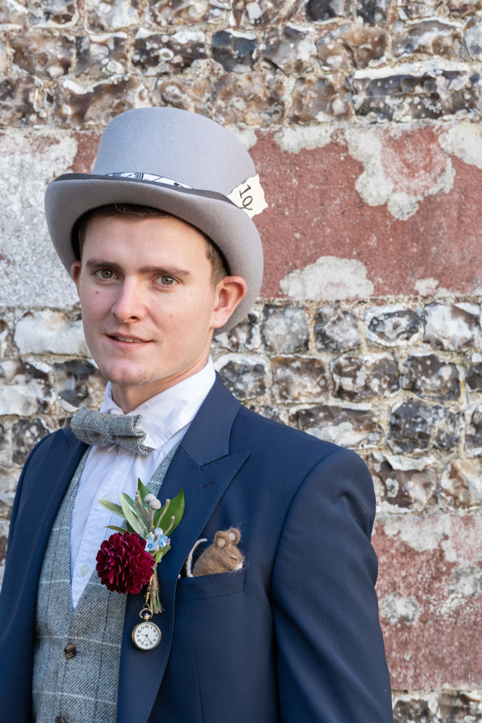 a-mad-hatter-wedding-shoot-in-dorset-21