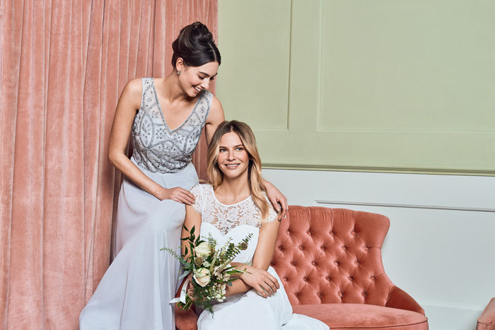 dorothy-perkins-release-spring-summer-bridal-collection-19-5