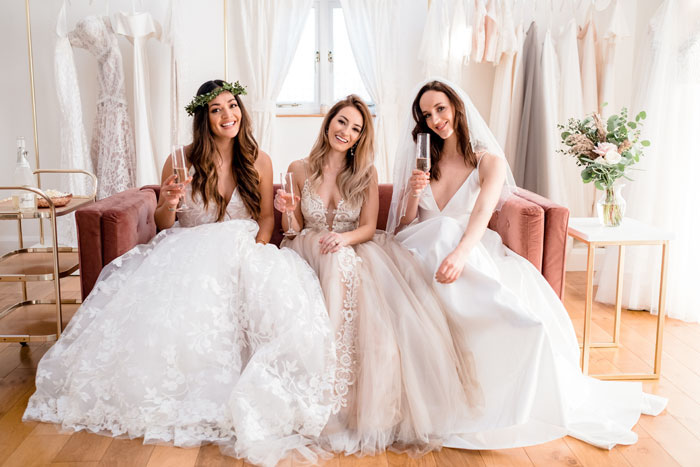 find-your-perfect-wedding-dress-at-the-new-bridal-boutique-in-kent-1