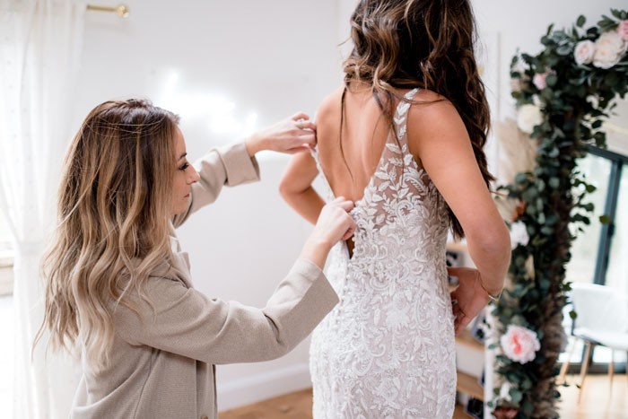 find-your-perfect-wedding-dress-at-the-new-bridal-boutique-in-kent-5