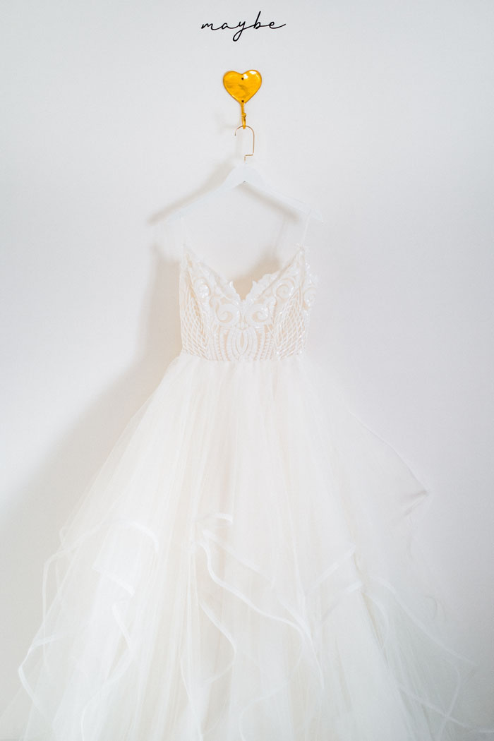 find-your-perfect-wedding-dress-at-the-new-bridal-boutique-in-kent-10