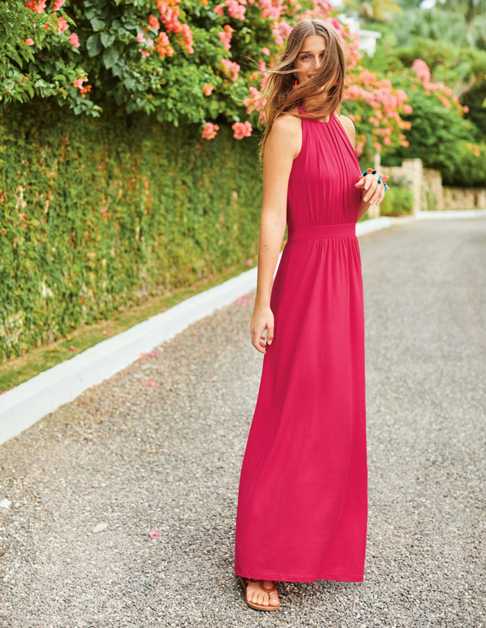 17-bridesmaids-dresses-for-a-summer-wedding-2