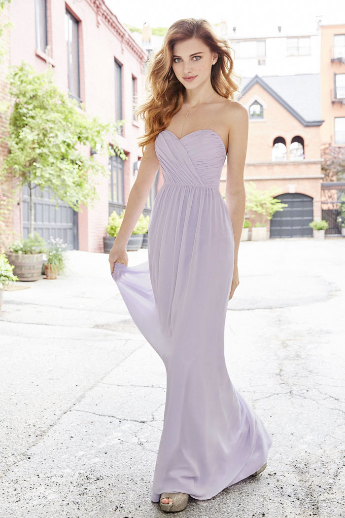 17-bridesmaids-dresses-for-a-summer-wedding-6