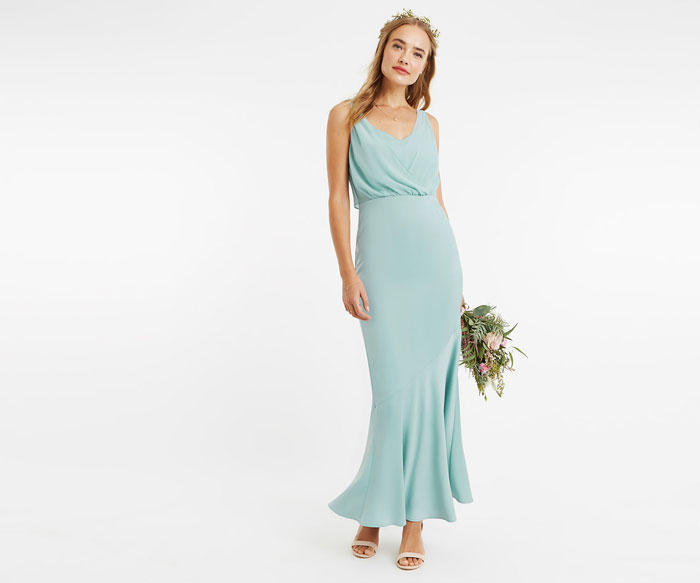 17-bridesmaids-dresses-for-a-summer-wedding-16