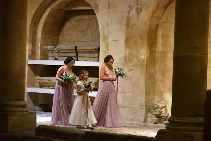 night-time-wedding-at-the-roman-baths-12