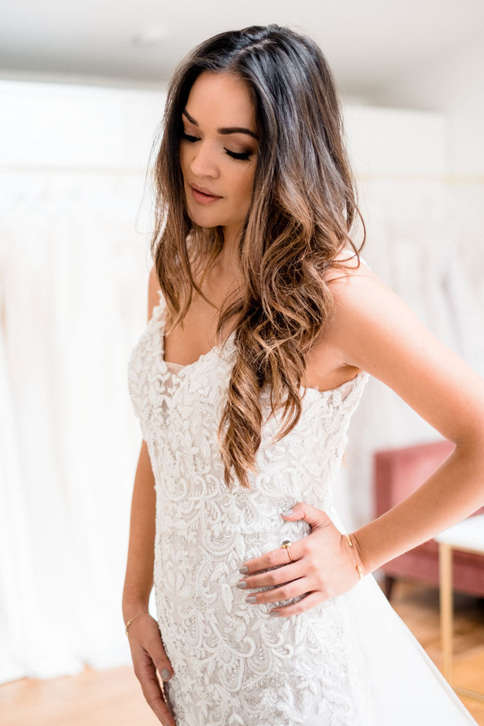 bohemian-bridal-shoot-with-love-in-lace-kent-4