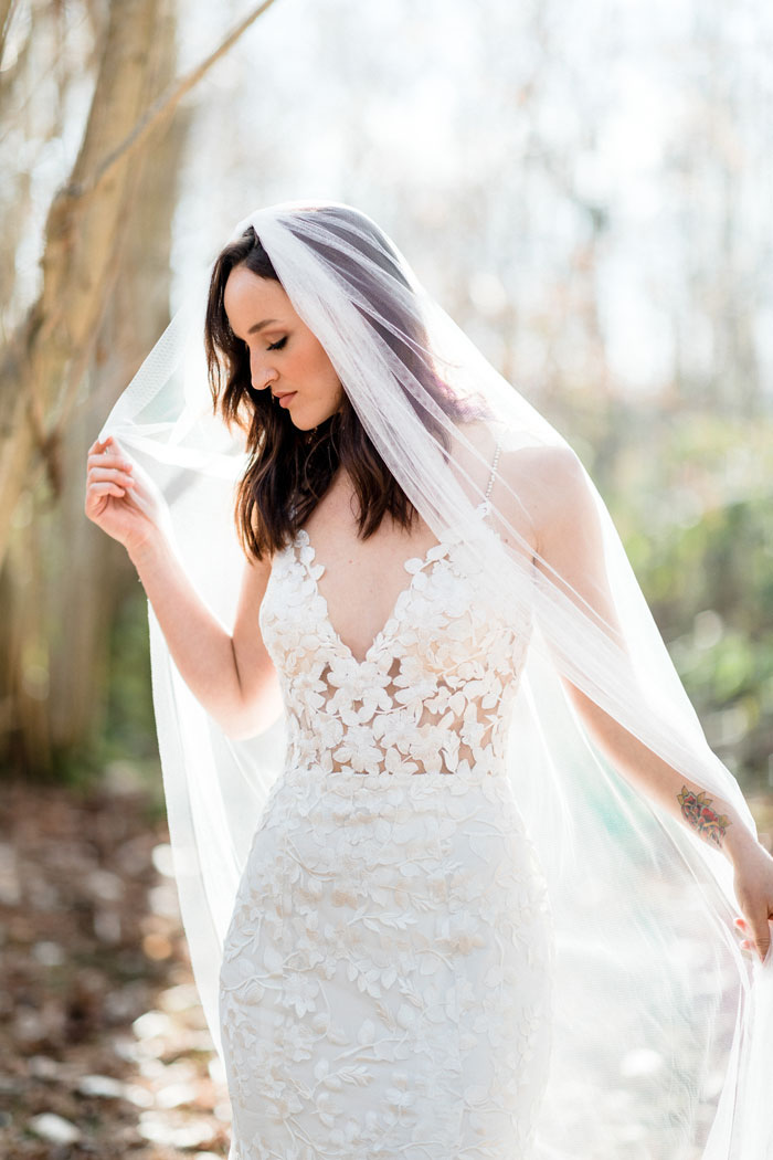 bohemian-bridal-shoot-with-love-in-lace-kent-10