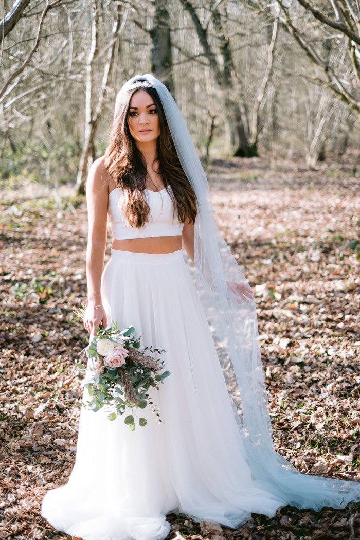 bohemian-bridal-shoot-with-love-in-lace-kent-13