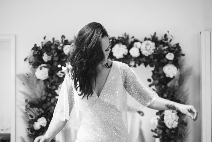 bohemian-bridal-shoot-with-love-in-lace-kent-24