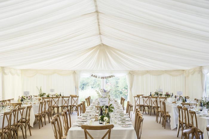 a-relaxed-summer-countryside-wedding-in-suffolk-24