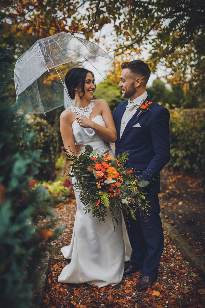 yorkshire-couples-are-the-quickest-to-get-married-mar19-2