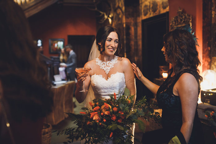 yorkshire-couples-are-the-quickest-to-get-married-mar19-3