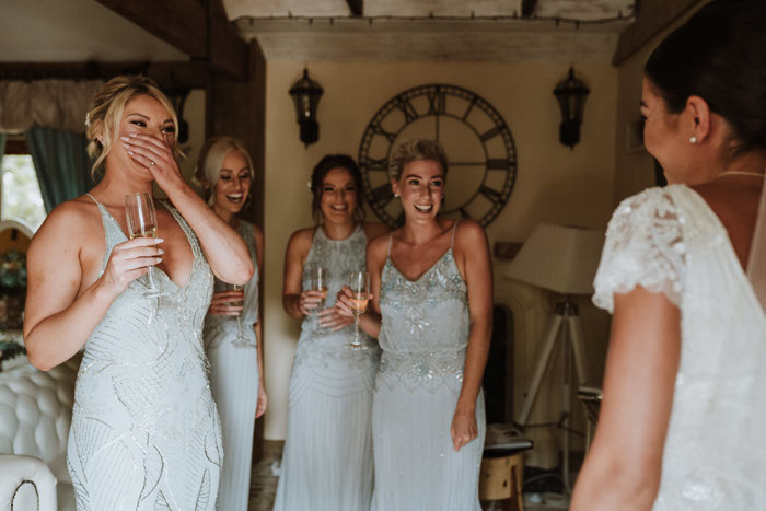 a-timeless-personal-wedding-south-causey-durham-4