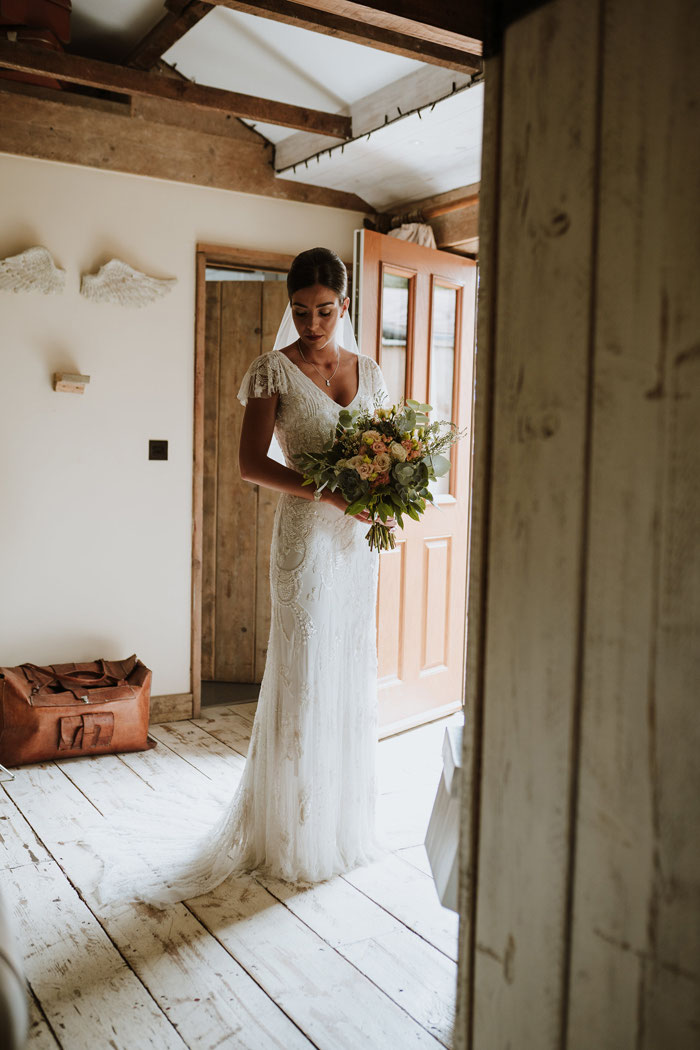 a-timeless-personal-wedding-south-causey-durham-6