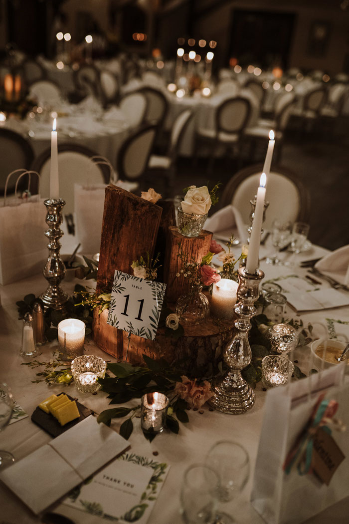 a-timeless-personal-wedding-south-causey-durham-13