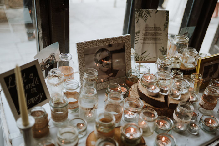 a-timeless-personal-wedding-south-causey-durham-16