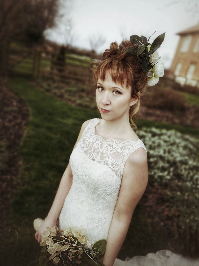 a-pre-loved-rustic-bridal-shoot-in-lincolnshire-2
