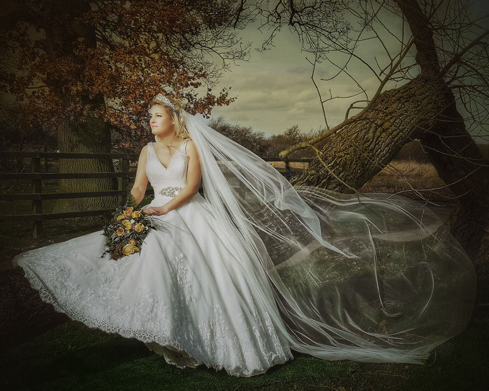 a-pre-loved-rustic-bridal-shoot-in-lincolnshire-4
