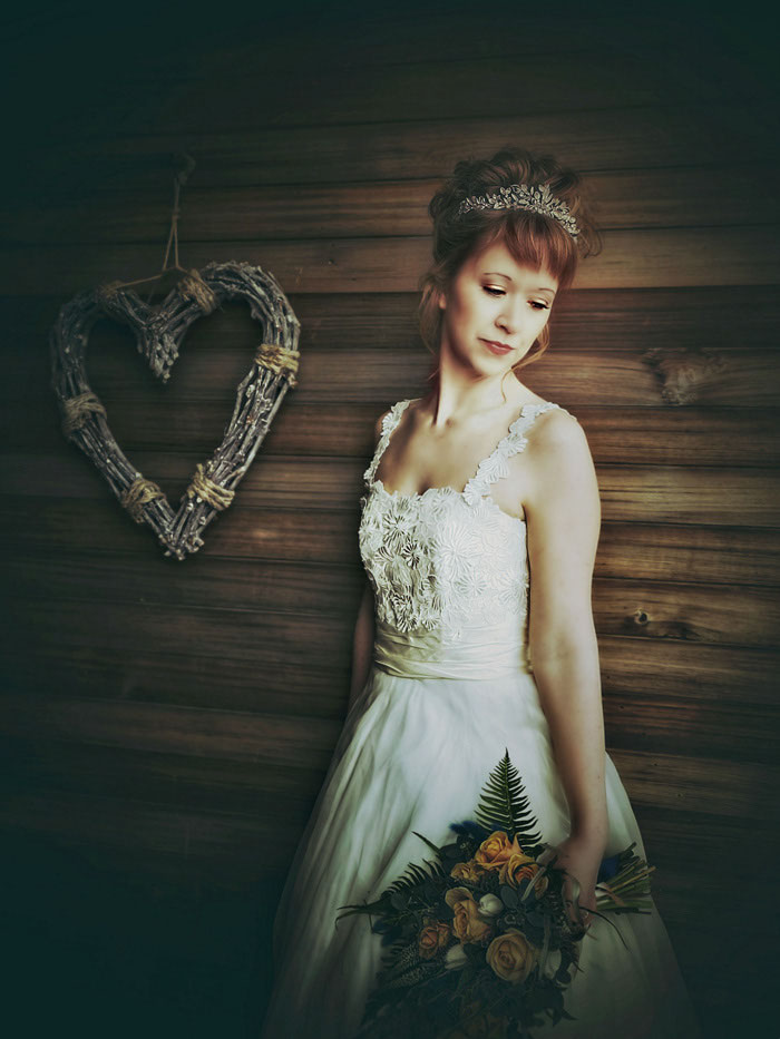 a-pre-loved-rustic-bridal-shoot-in-lincolnshire-6
