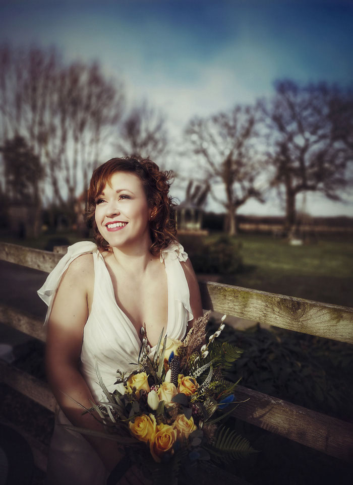 a-pre-loved-rustic-bridal-shoot-in-lincolnshire-7