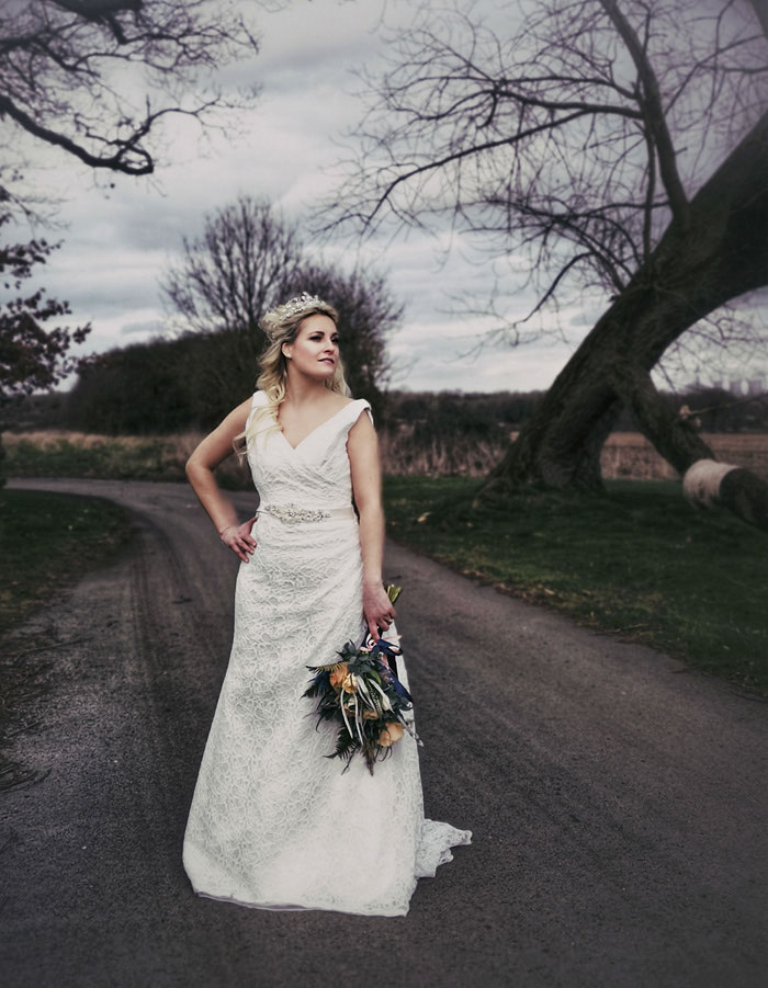 a-pre-loved-rustic-bridal-shoot-in-lincolnshire-10