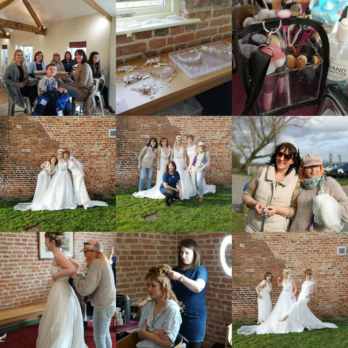 a-pre-loved-rustic-bridal-shoot-in-lincolnshire-11