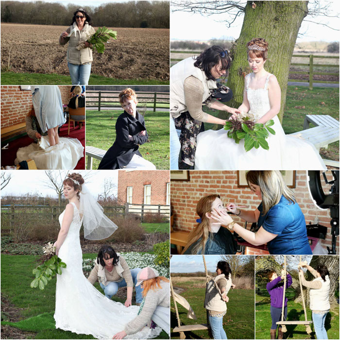 a-pre-loved-rustic-bridal-shoot-in-lincolnshire-12