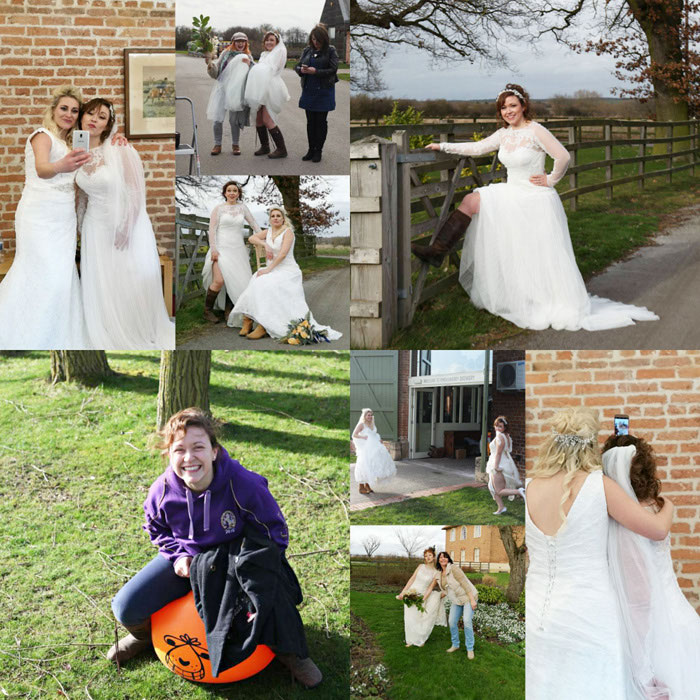 a-pre-loved-rustic-bridal-shoot-in-lincolnshire-13