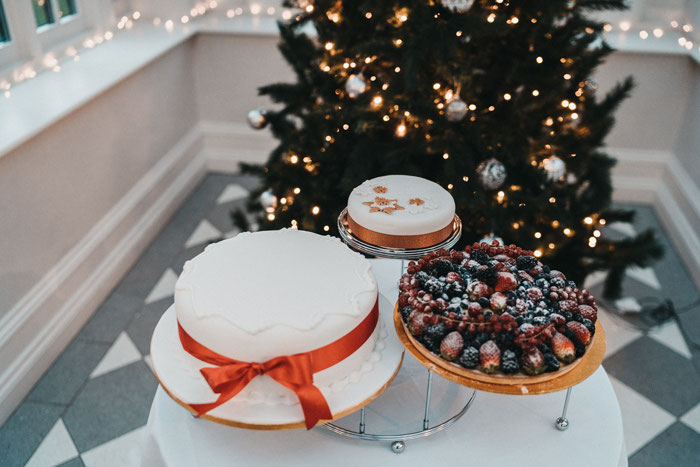 a-christmas-themed-wedding-in-newmarket-28
