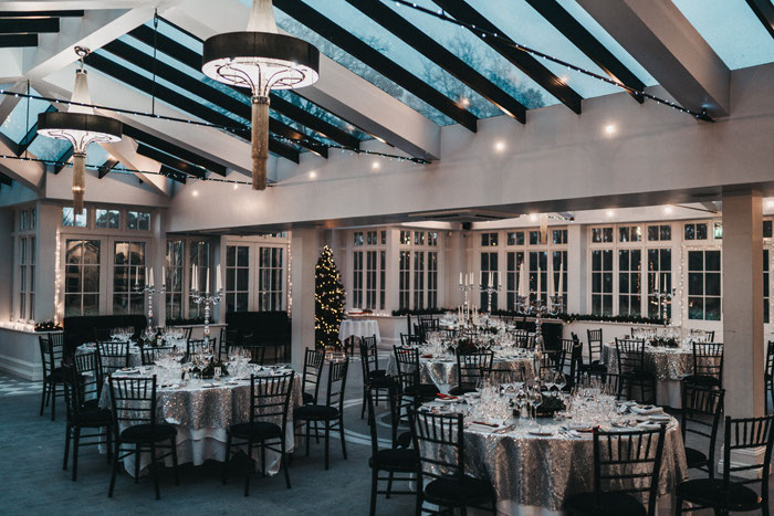 a-christmas-themed-wedding-in-newmarket-29