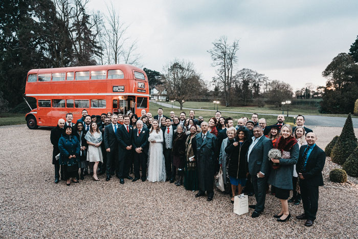 a-christmas-themed-wedding-in-newmarket-31