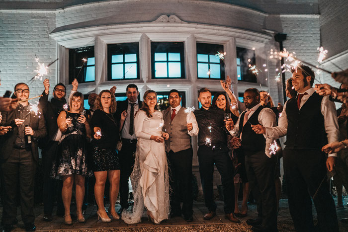 a-christmas-themed-wedding-in-newmarket-47