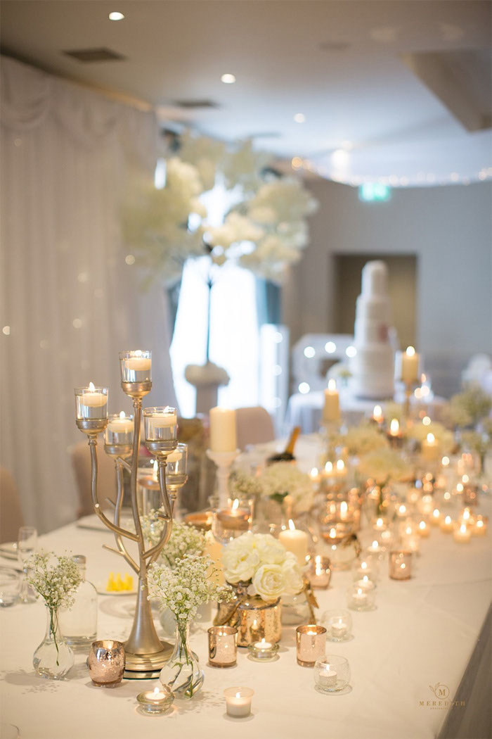 a-candlelit-white-wedding-in-cheshire-4