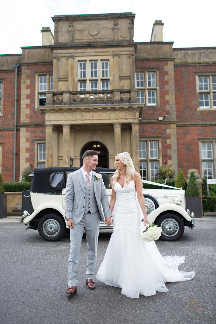 a-candlelit-white-wedding-in-cheshire-12