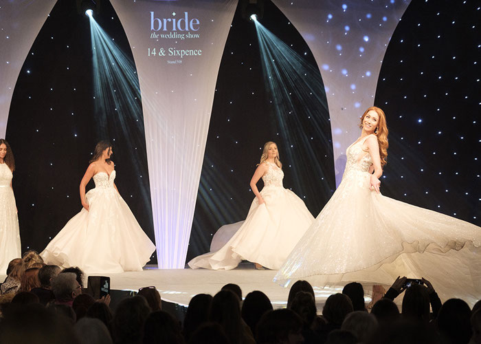 success-at-the-show-from-bride-the-wedding-show-westpoint-arena-mar19-1