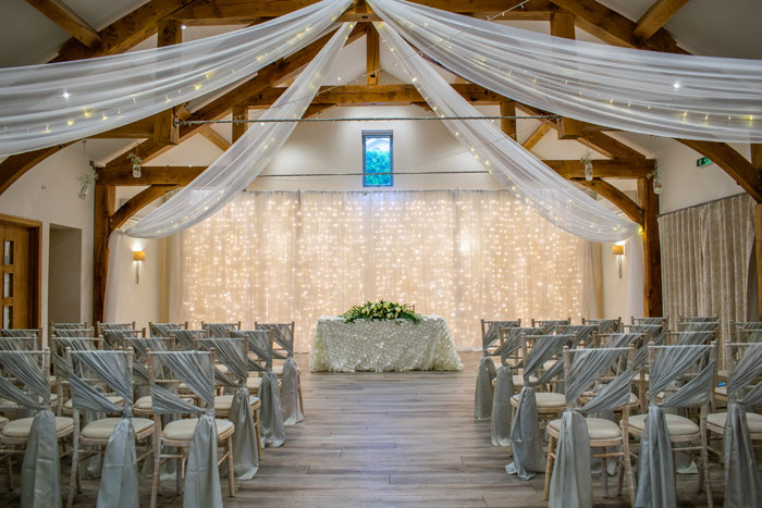 win-a-wedding-at-the-gamekeepers-inn-yorkshire-3