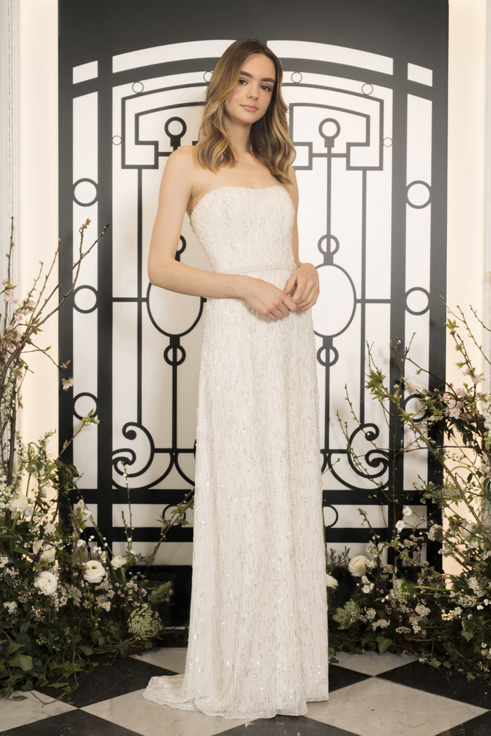 070801b47d516 Take a look at the Jenny Packham 2020 Bridal Collection