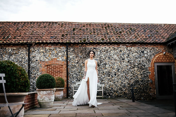 a-bridal-shoot-with-confidence-in-cambridgeshire-7