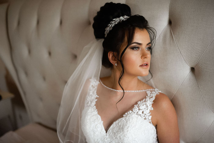 a-bridal-shoot-with-confidence-in-cambridgeshire-8